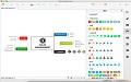 XMind Mac思维导图软件 官网免费版下载