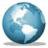 AH人事管理系统-企业人力资源管理HR软件