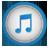 QQ空间音乐克隆器2014正式版
