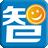 智考优品全国职称计算机模拟考试系统WindowsXP模块