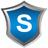 网盾netsos 局域网管理软件免费下载