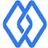 领航珠宝软件报表修改工具