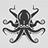 章鱼种子搜索神器