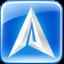 Avant browser ultimate