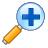易捷恢复回收站删除文件软件