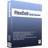 FlexCell表格控件 for ActiveX