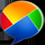 图度Talk企业即时通讯软件