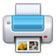 图美易特照片打印软件