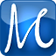 MobileCreator移动跨平台集成开发环境