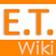 EdiusX字幕批量生成器