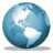 AH报价管理系统-佐手报价优德亚洲w88客户端