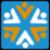 智讯送水公司会员管理系统软件