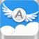 天翼VA应用虚拟化软件