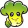 大白菜超级u盘启动盘制作工具