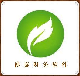 博泰财务会计软件(行政事业版)