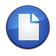 克克PDF转换成Word转换器