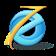 720极速浏览器(屏蔽视频广告)