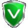 私房文件夹加密软件 免费版