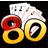 80游戏中心金鲨银鲨