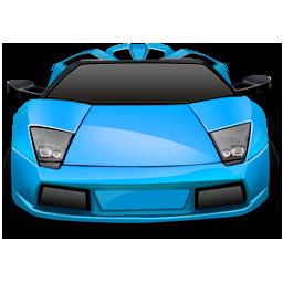 驾考大师专业的学车宝典软件