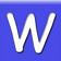 WFilter企业网管软件