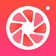 柚子相机PC版