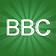 爱语吧BBC在线收听