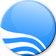 BIGEMAP地图下载器(百度版)