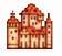 物管王物业管理软件网络版