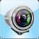 图威硬盘录像机客户端软件