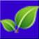 绿叶服装进销存管理系统