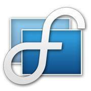 多屏管理工具DisplayFusion 多国语言版