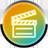 Ashampoo Movie Shrink & Burn 4 (阿香婆视频刻录转换工具)