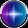 Ashampoo Music Studio 5制作音频全能王