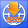 SOSO卫星地图下载器