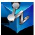 中望3D2015 正式版(适合XP32位)