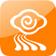 润桐专利下载分析系统免费版