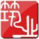 筑业建设工程计价软件V3(贵州版)