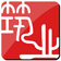 筑业新疆区建筑工程资料管理软件(导航版)