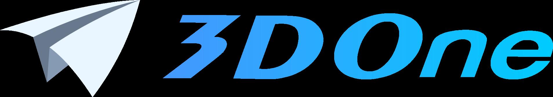 3DOne (32位)
