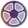 Ashampoo Movie Studio Pro 2编辑视频软件