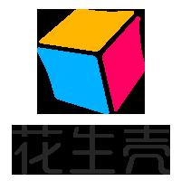 新花生殼動態域名解析軟件(支持內網)官方正式版