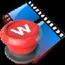 视频水印添加器