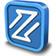 LookMyPC远程桌面连接软件 开源版
