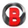 BBIN浏览器