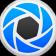 KeyShot实时3D渲染软件(32位)