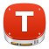 Tuxera NTFS for Mac(mac读写NTFS磁盘工具)