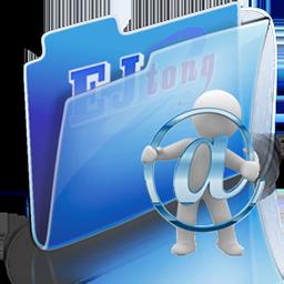 易佳通-数据管家 客户端