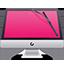 Clean My Mac(mac电脑系统清理软件)