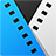 Vegas Pro 14(视频制作软件)简体中文版